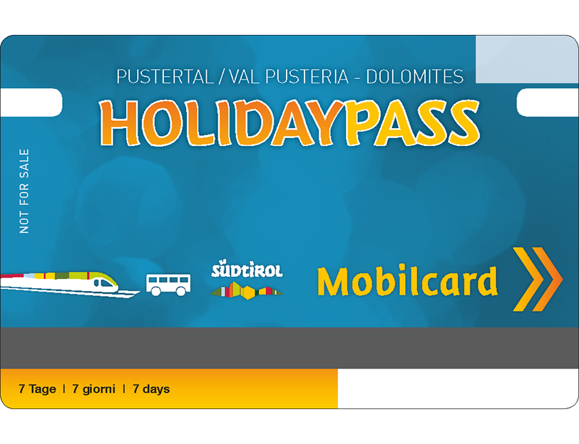 812x624pxlayout-holidaypass17-18