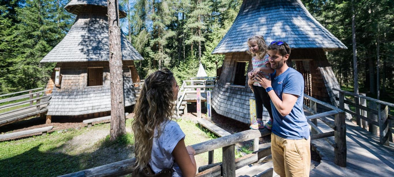 Willkommen in Toblach in Südtirol - Kulturzentrum Drei ...