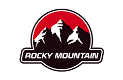 logo-rocky-mountains