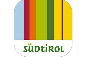 Südtirol Mobile Guide