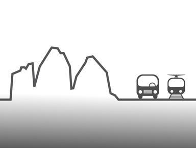 Willkommen in Innichen – Urlaub in der Dolomitenregion Drei Zinnen