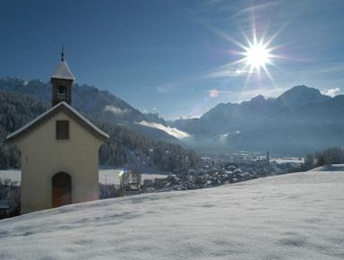 toblach-winter