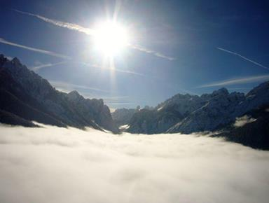 toblach-winter[2]