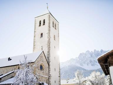 stiftskirche-winter-arminhuber-low-9