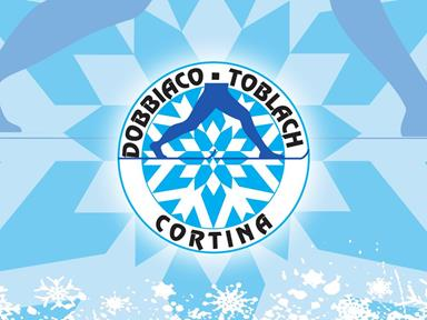 44th Cross Country Ski Race Dobbiaco-Cortina